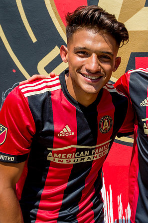 Yamil Asad Atlanta United 2017 (cropped).jpg