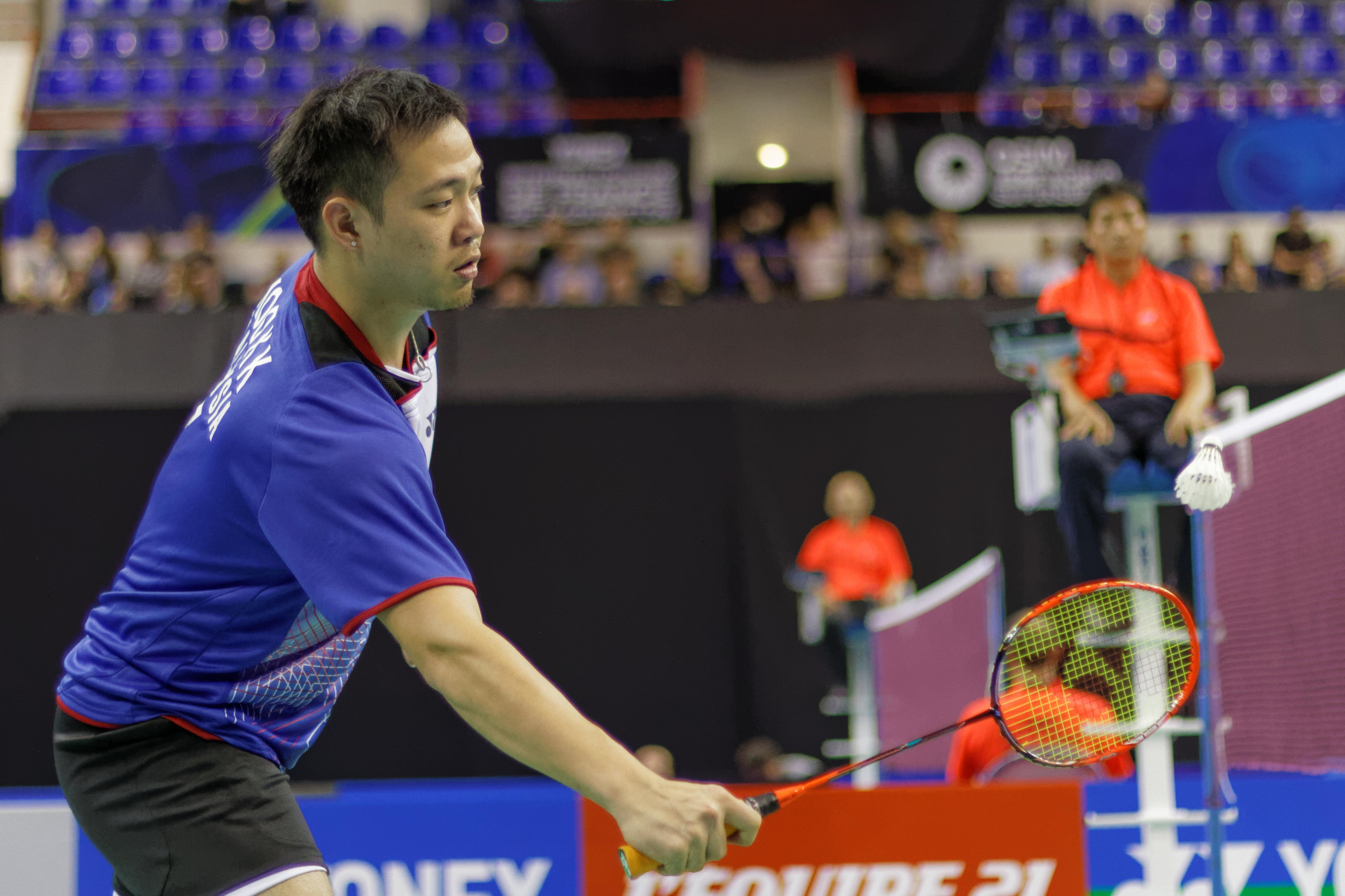 File Yonex IFB 2013 Quarterfinal Koo Kien Keat Tan Boon Heong