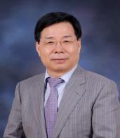 Suh Yoo-hun South Korean scientist