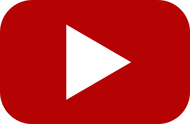 how to change youtube icon 2017