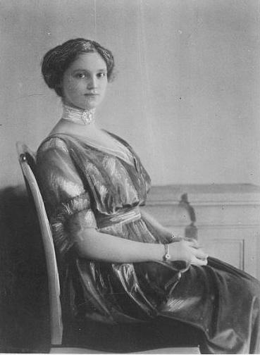 Soubor:Zita(1892).jpg