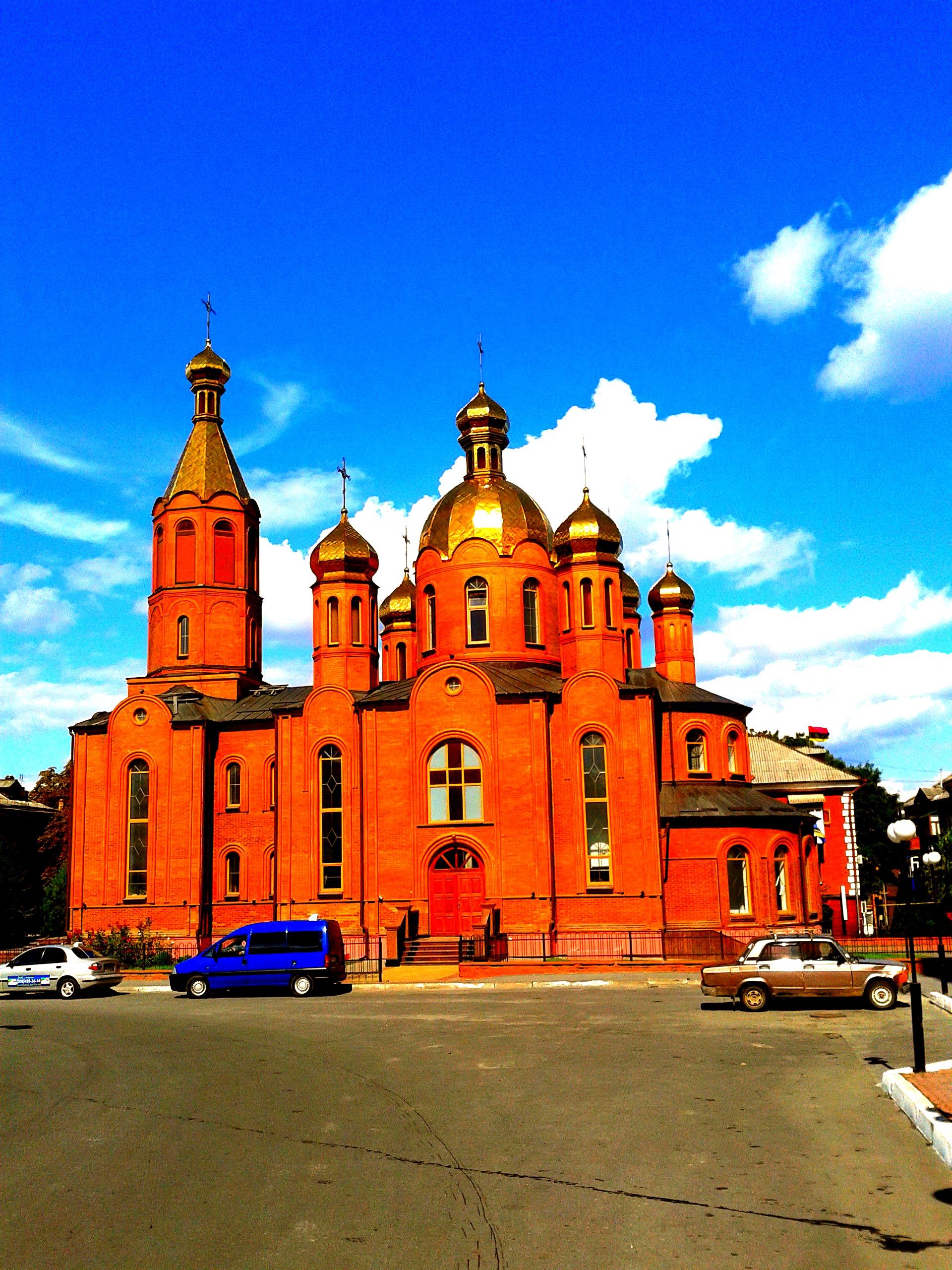 Dentistry Vinnytsia region: a selection of sites