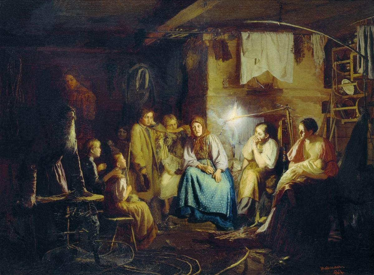 Картинки по запросу максимов василий максимович Бабушкины сказки. 1867