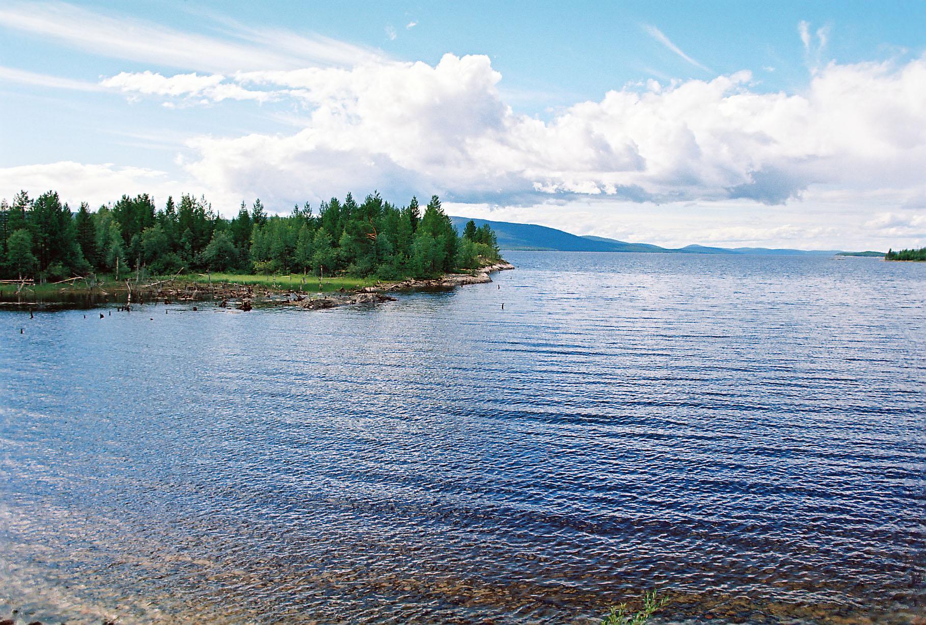 озеро должино новгородская область рыбалка