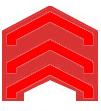 한국 광복군 상등병 계급장.PNG