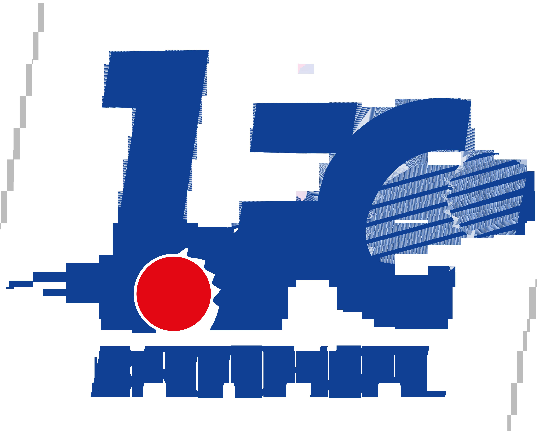 1. FC Bruchsal.png