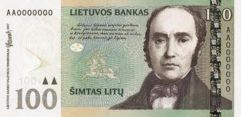 File:100 litas (2000)-Aversum.jpg