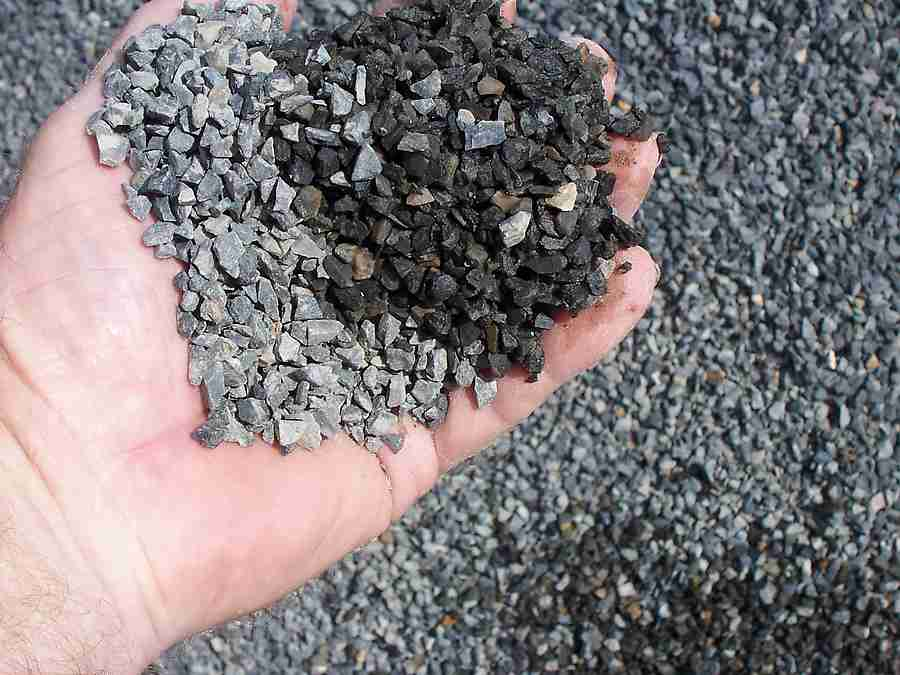 Use Of Slag In Concrete : Aggregate wikidwelling fandom powered by wikia