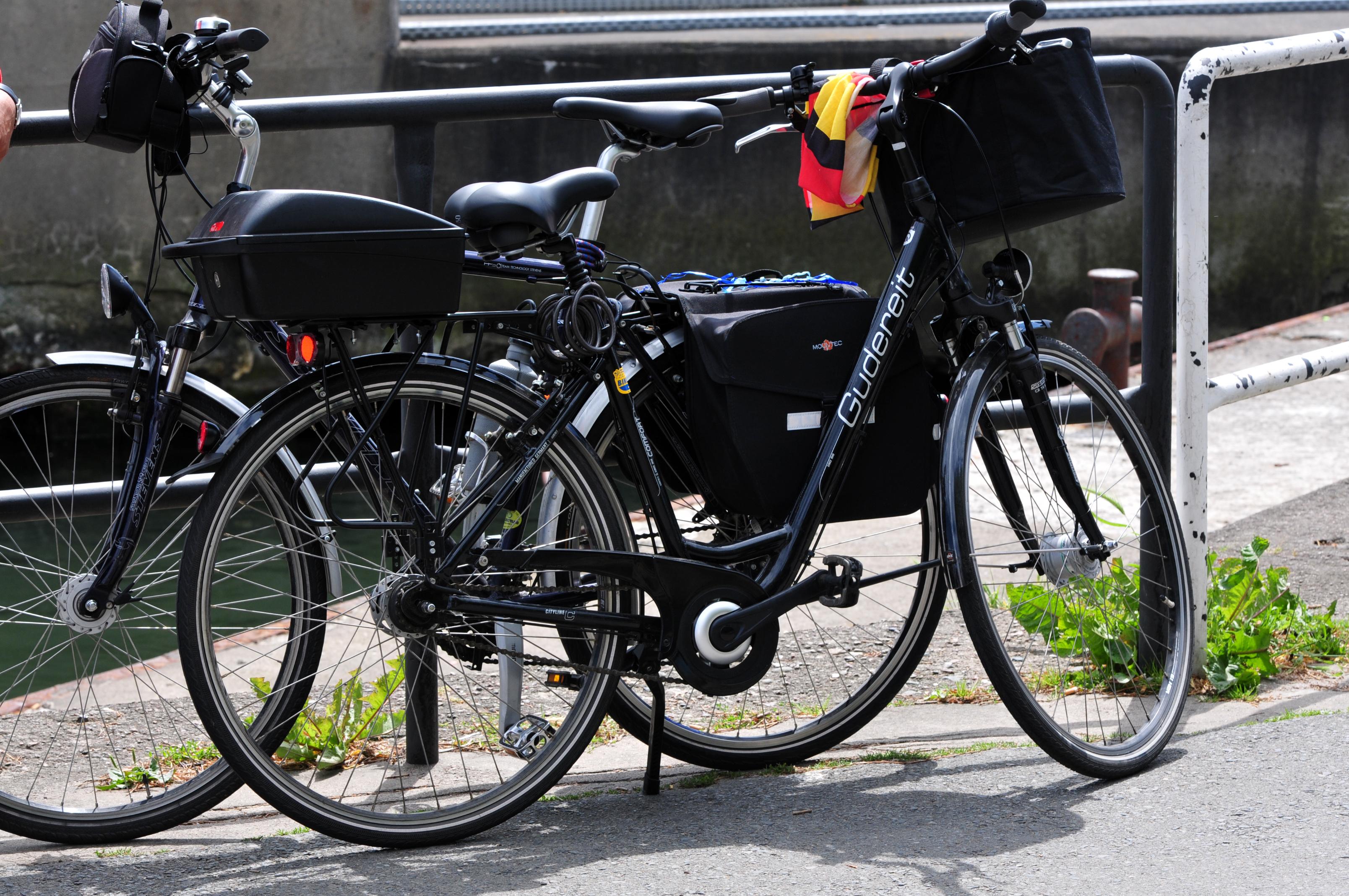 12-06-09-fahrrad-by-ralfr-05.jpg