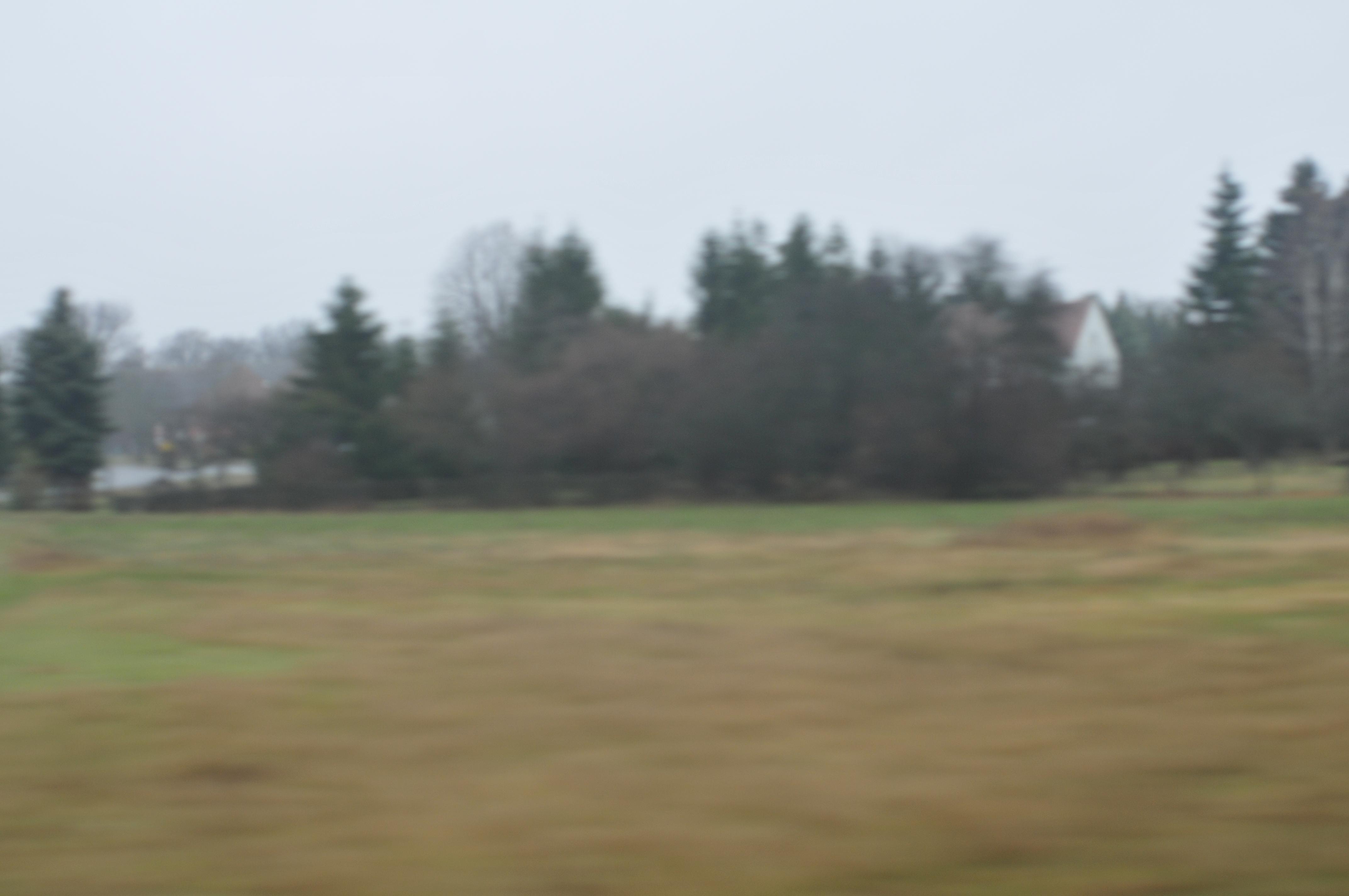 13-01-09-test-solmeta-n3-013.jpg