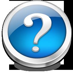 File:1328101880 Symbol-Help.png
