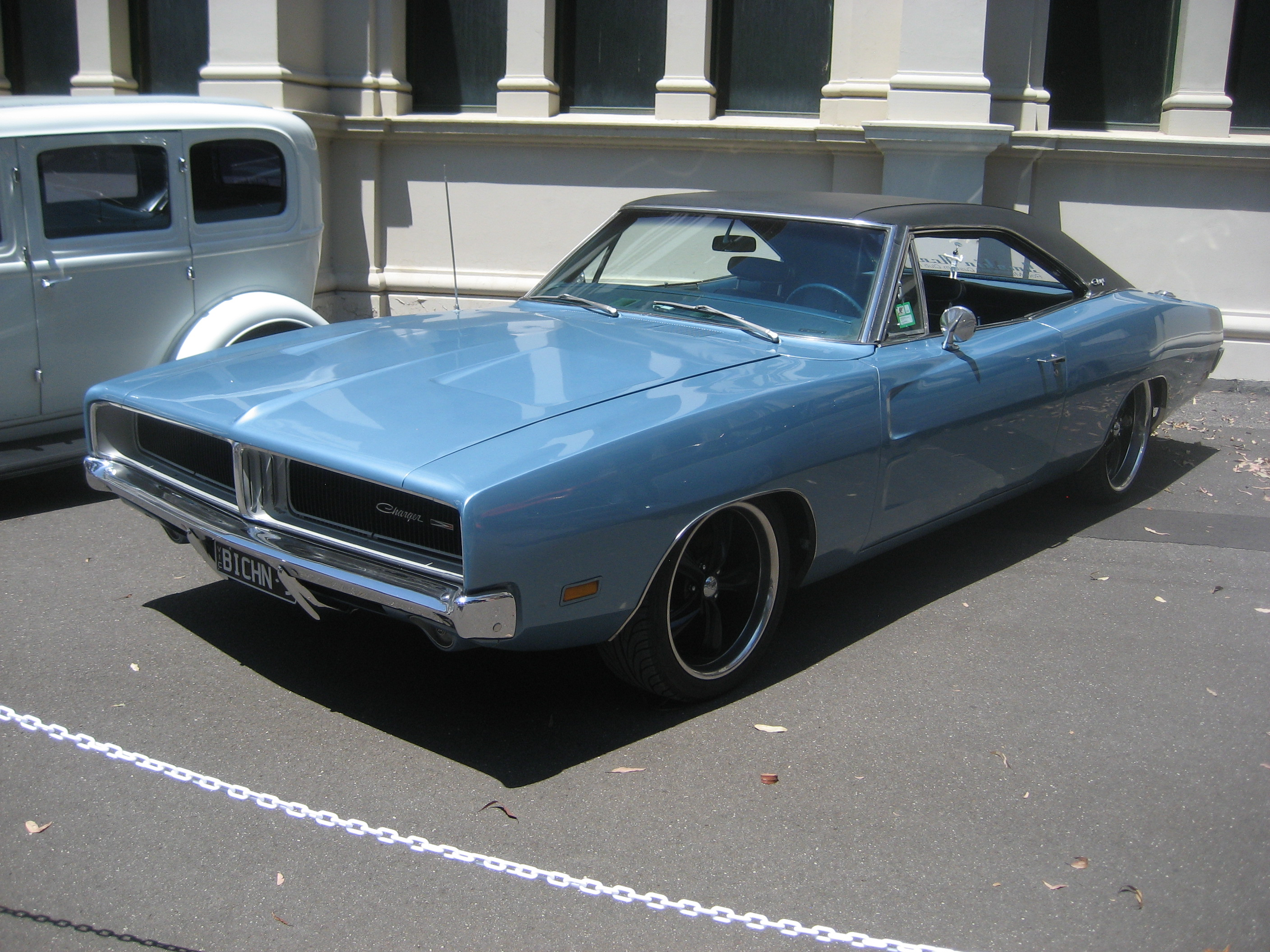 1969 Dodge Charger For Sale On Craigslist  Car Autos Gallery