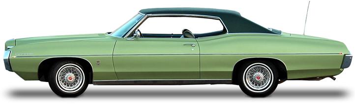 3528878766 moreover 1970 Chevrolet Impala Review moreover 7953 Chevrolet Caprice Classic 1986 12 also 1960 Chevrolet Impala Convertible additionally 2008 Chevrolet Corvette Custom Convertible. on chevrolet impala interior