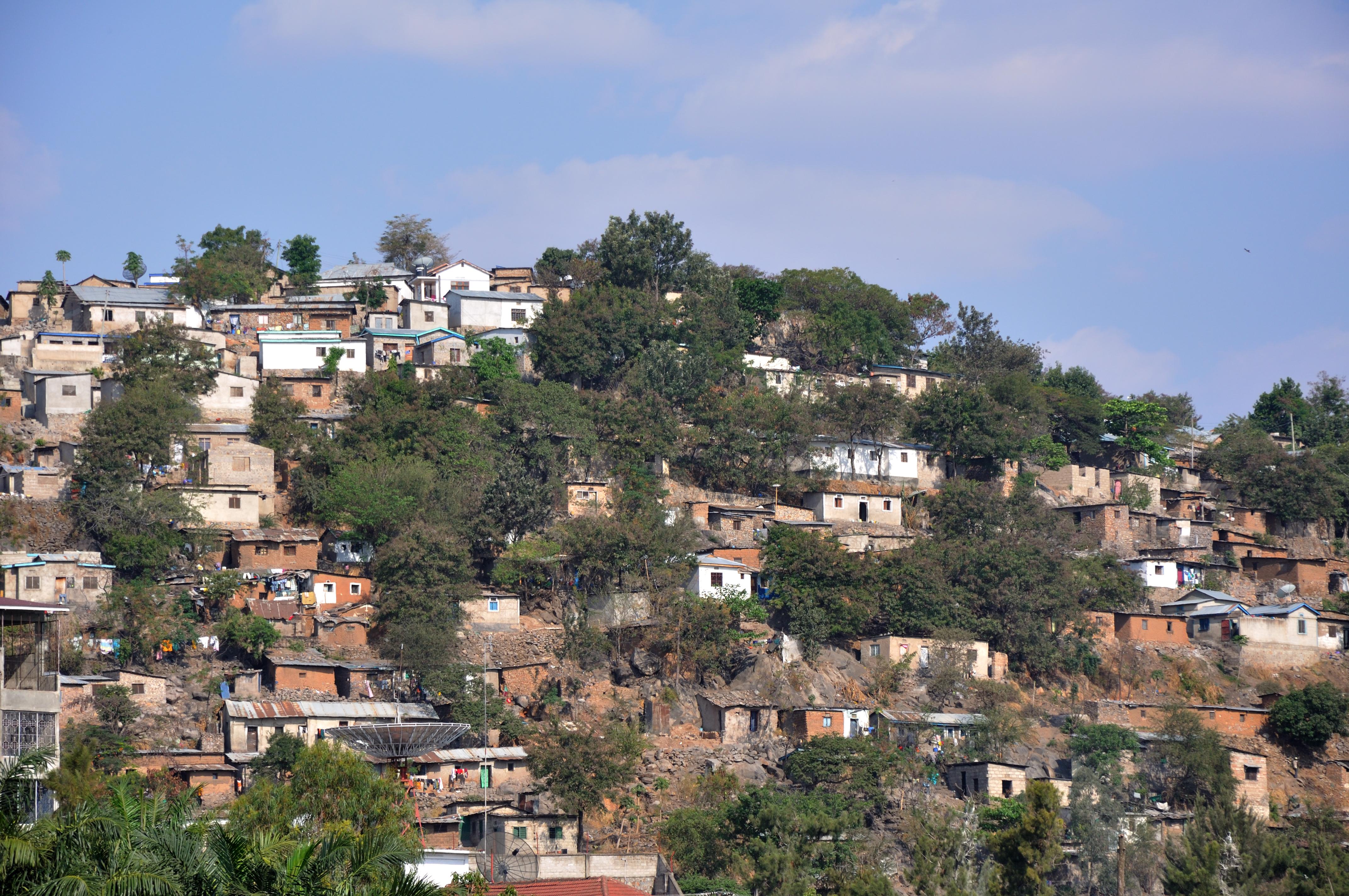 Mwanza Tanzania  city images : ... :2010 09 13 15 13 18 Tanzania Mwanza Mwanza Wikimedia Commons