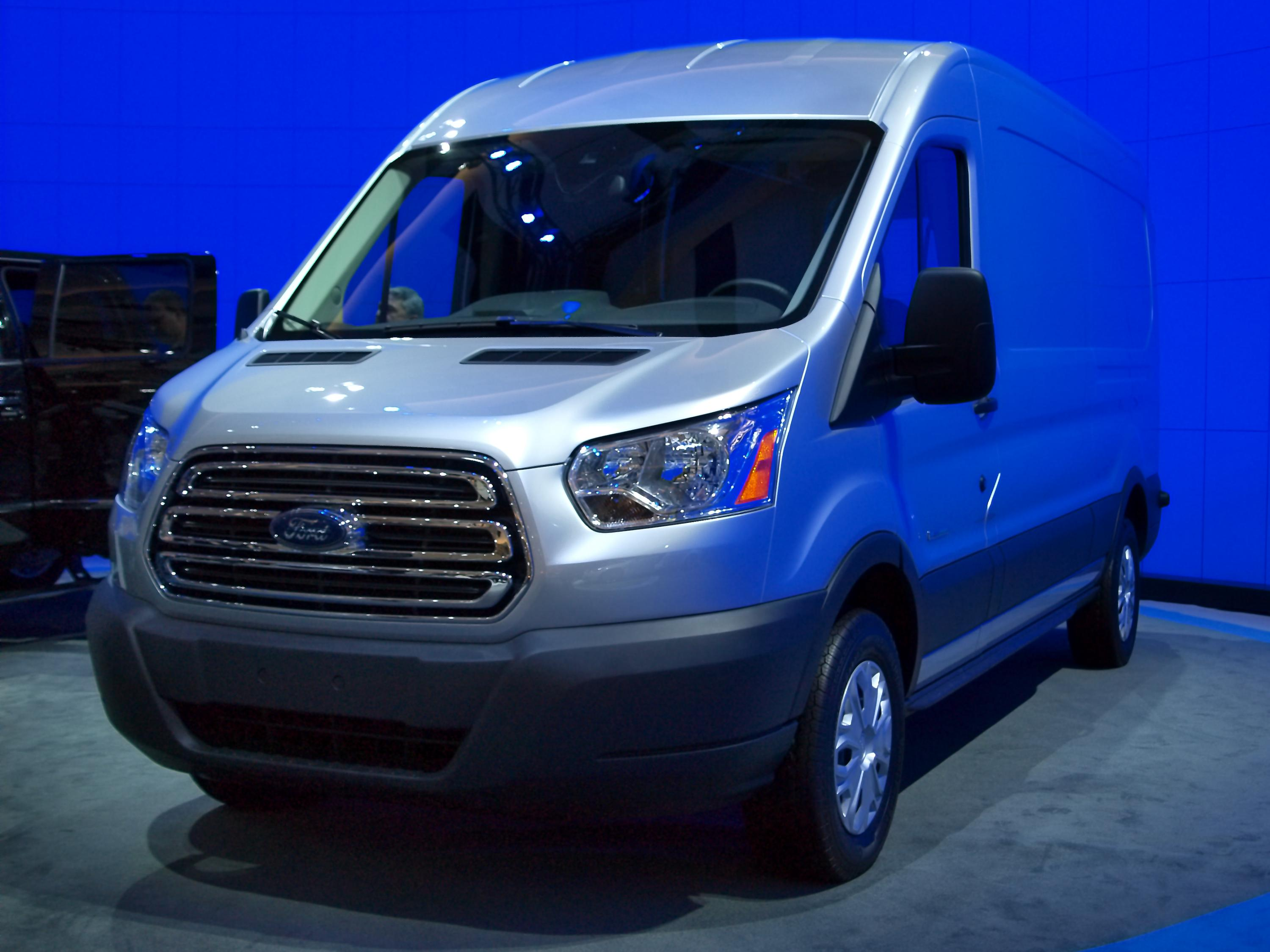 file 2014 ford transit. Black Bedroom Furniture Sets. Home Design Ideas