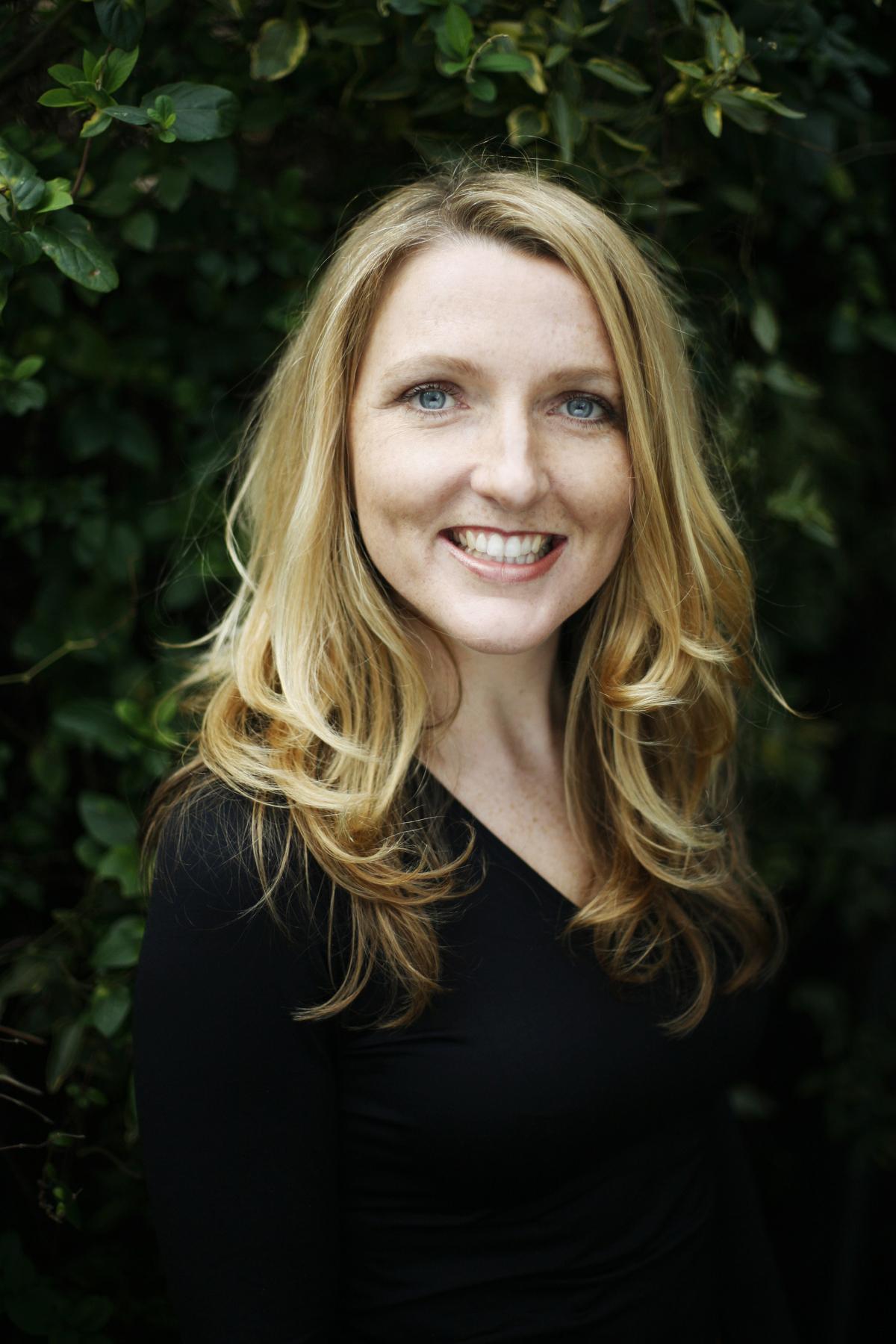 Julia Stuart - Wikipedia