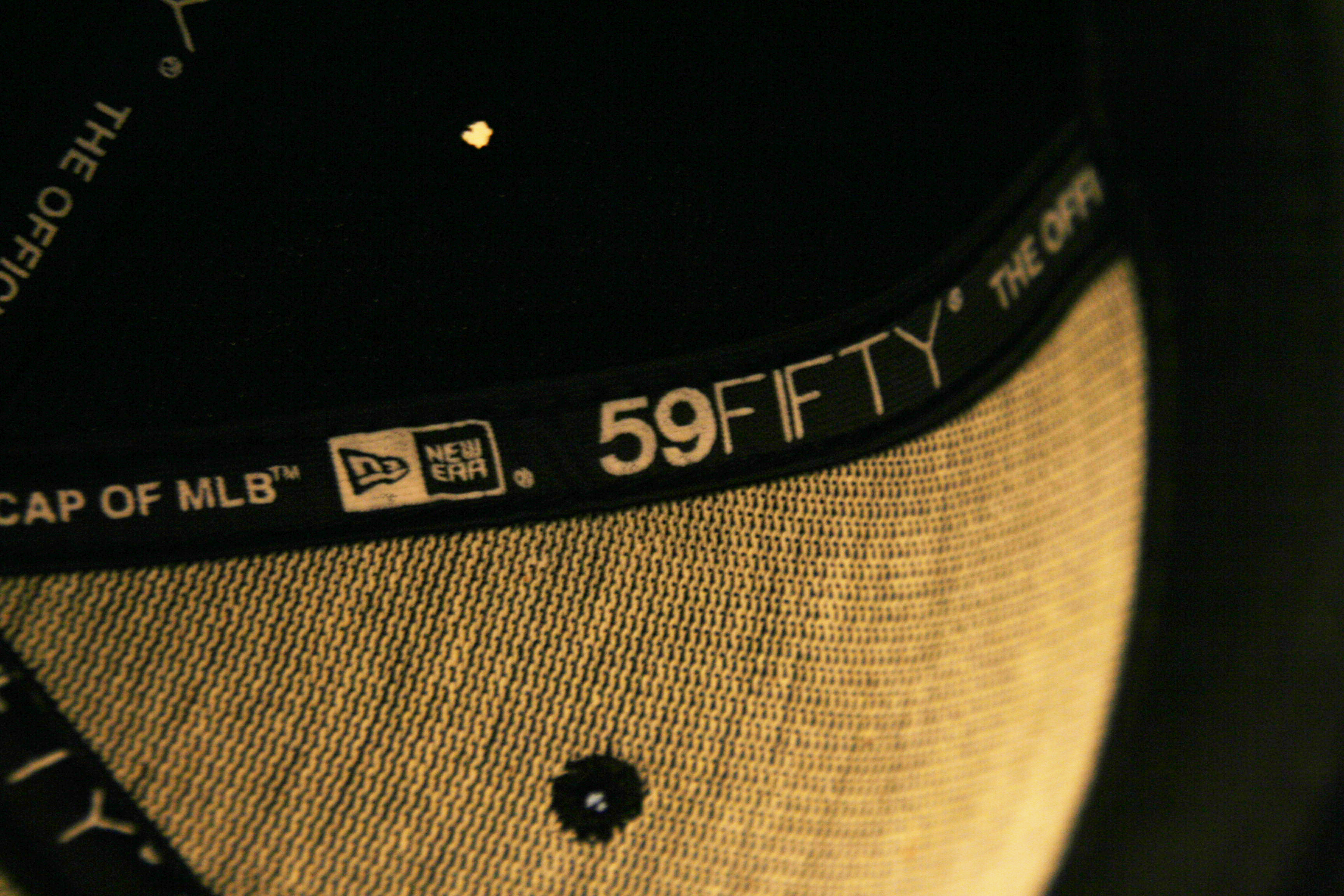 8538f8d0d38 59Fifty - Wikipedia