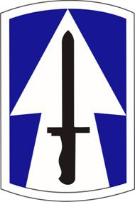 76th Infantry Brigade Combat Team (United States) - Wikipedia