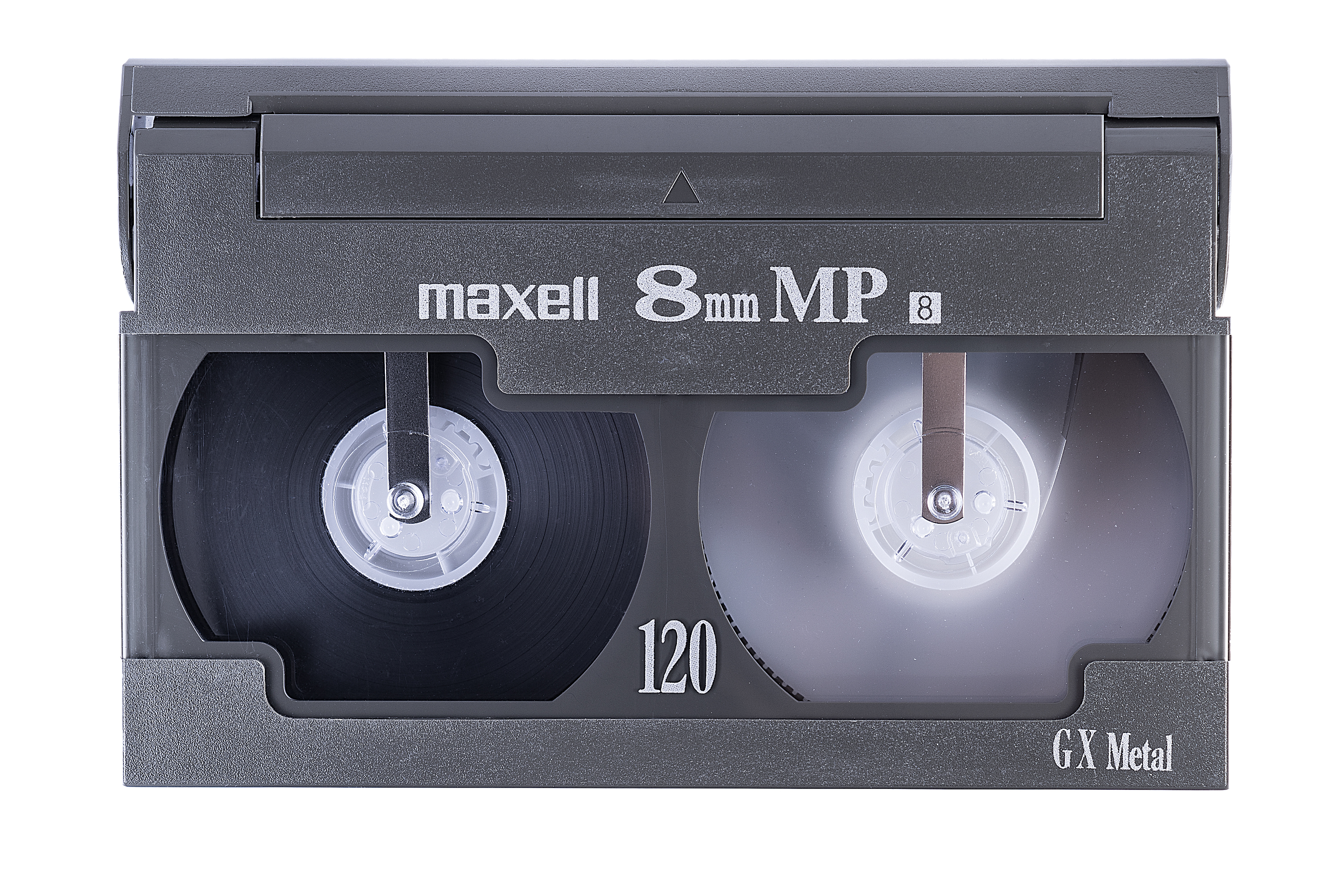 8 mm video format - Wikipedia