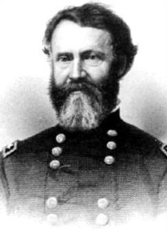 Alexander Brydie Dyer
