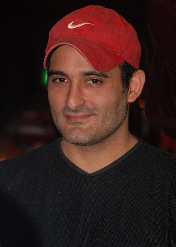 akshaye khanna wiki