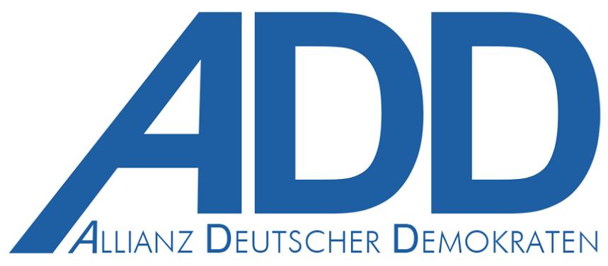 dateiallianz deutscher demokraten partei logopng � wikipedia