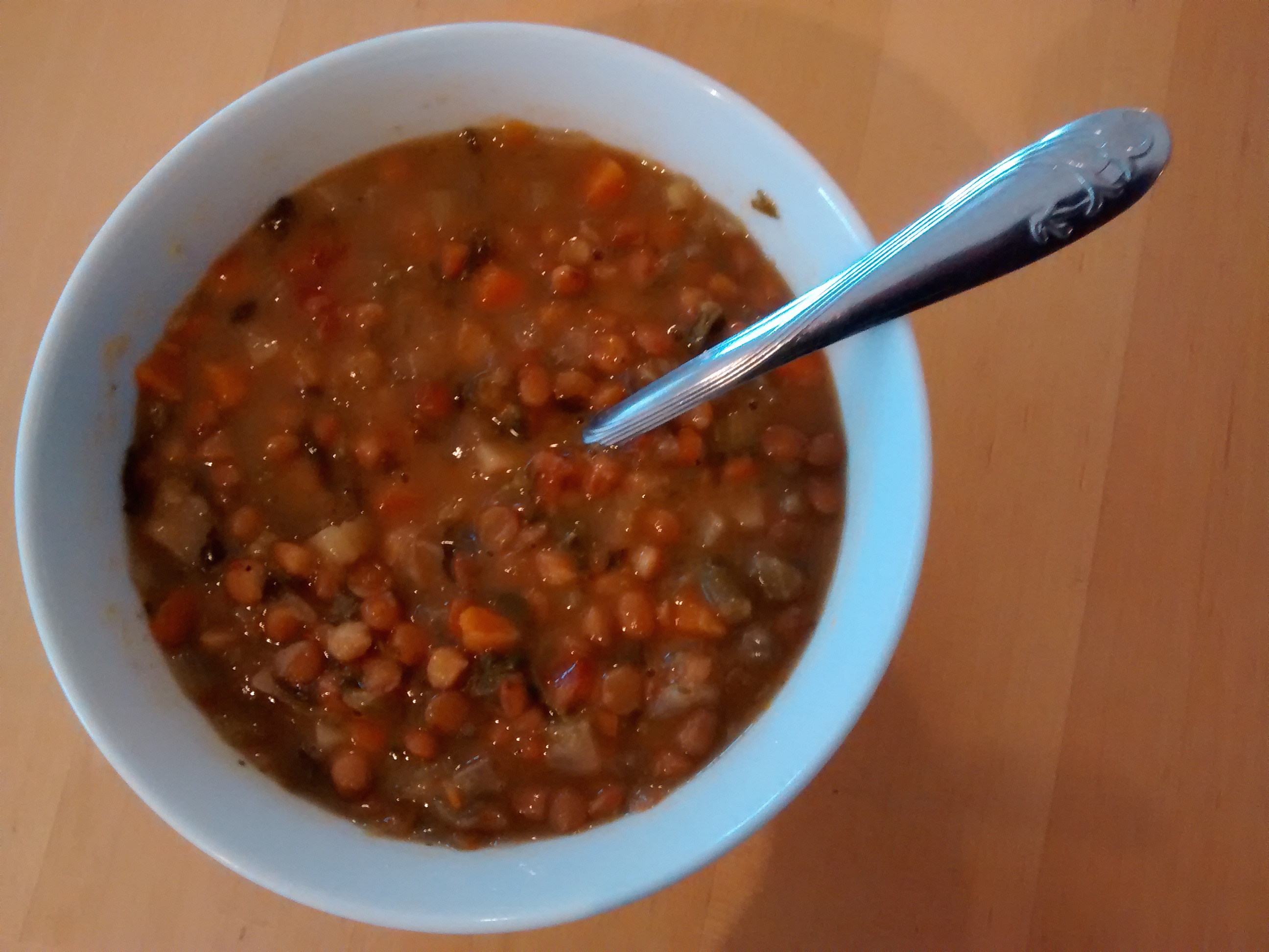 Prime File Amys Lentil Vegetable Soup Wikimedia Commons Download Free Architecture Designs Intelgarnamadebymaigaardcom