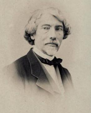 Maffei, Andrea (1798-1885)
