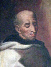 Angelo Paoli Italian beatified