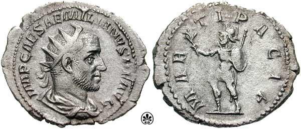 Antoninianus Aemilianus-RIC 0015.jpg
