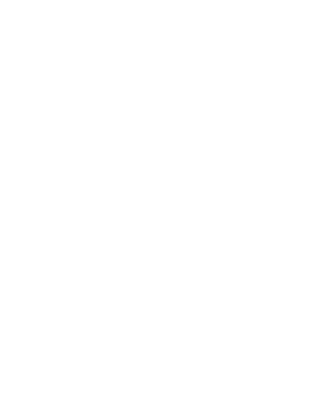 Argo (video game) - Wikipedia