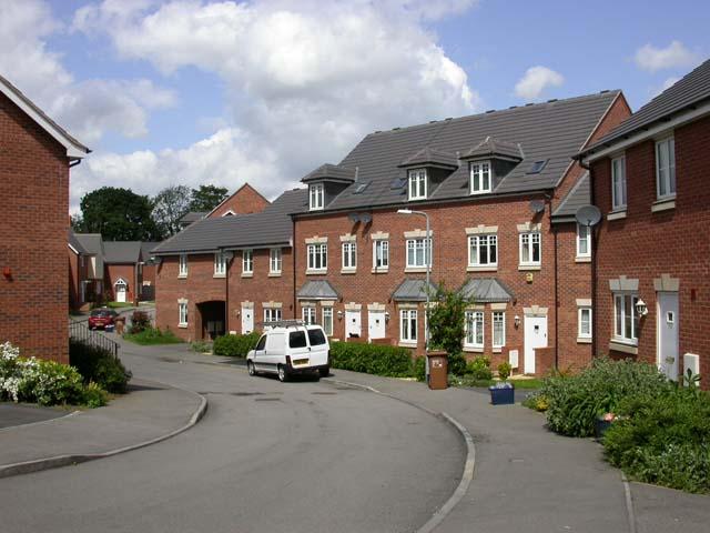 Ashmead_Housing_Estate_-_geograph.org.uk_-_174263.jpg