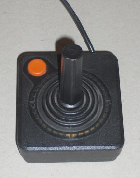 File:AtariJoystick.jpg