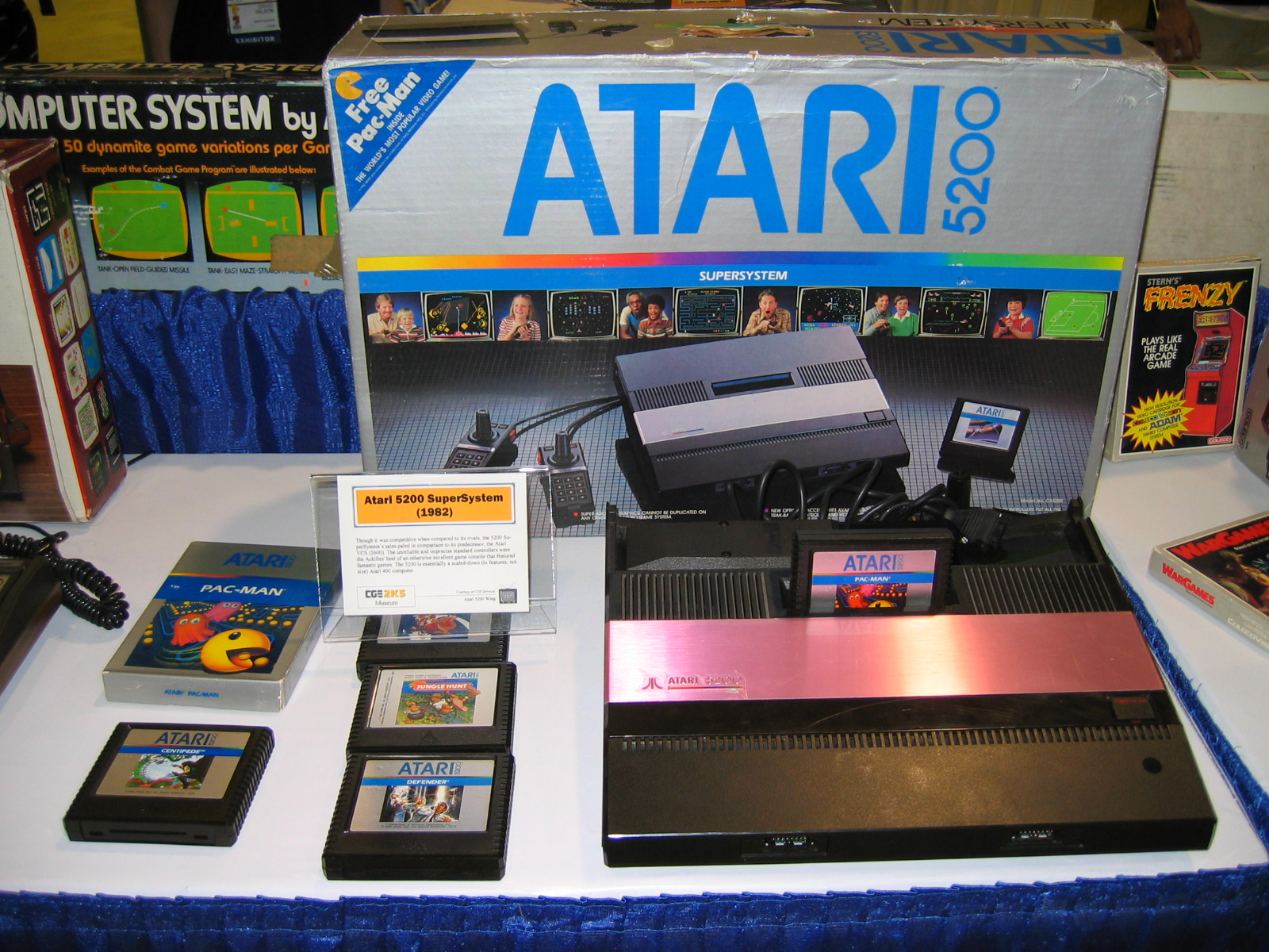http://upload.wikimedia.org/wikipedia/commons/e/e6/Atari_5200_-_trojandan_14871272.jpg