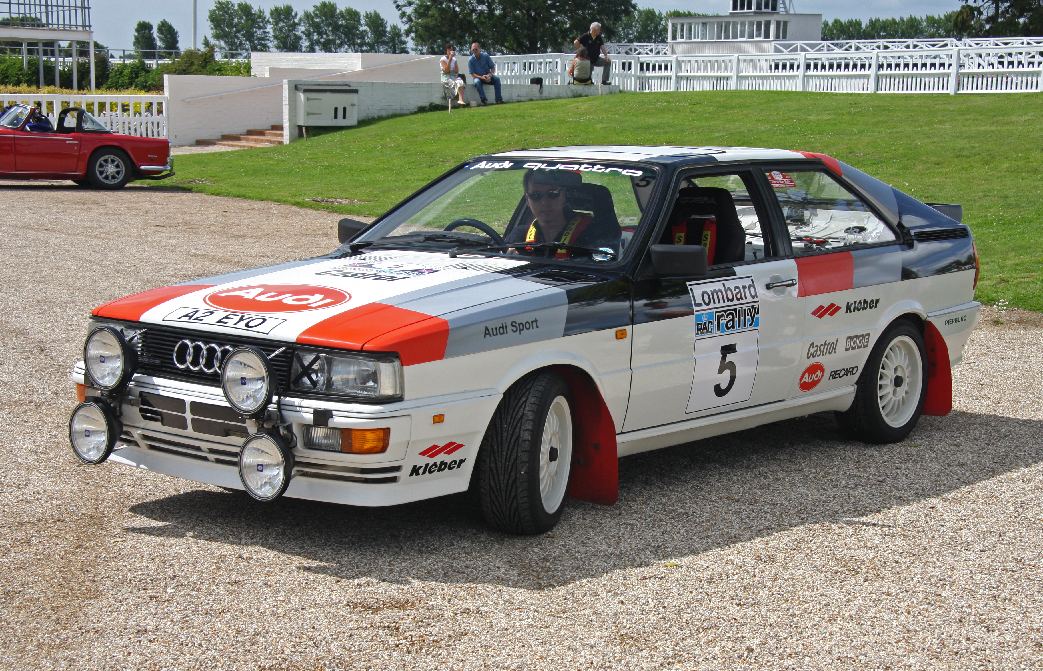 File Audi Quattro Flickr Exfordy Jpg Wikimedia Commons