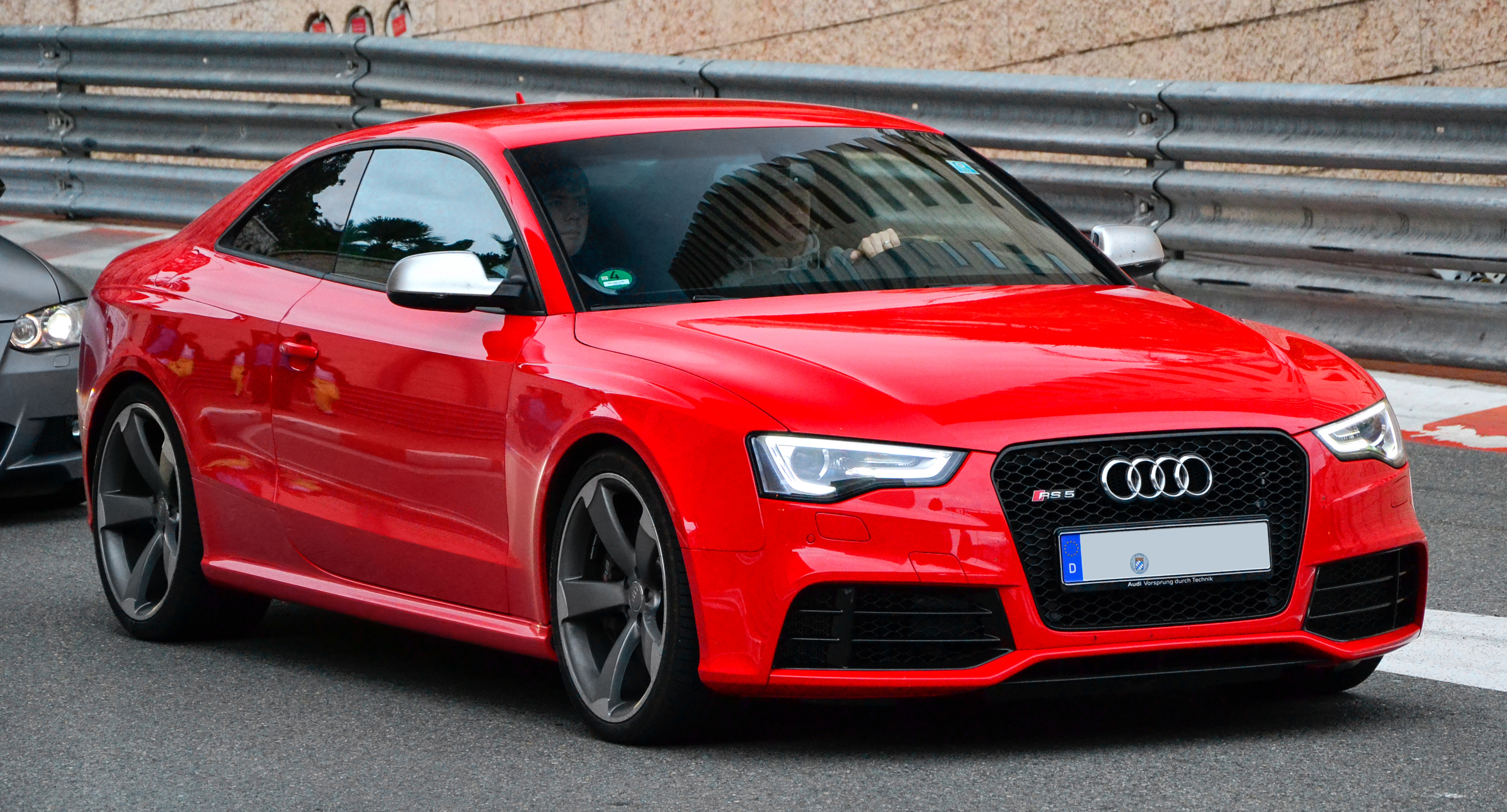File Audi Rs5 8684566263 Jpg Wikimedia Commons