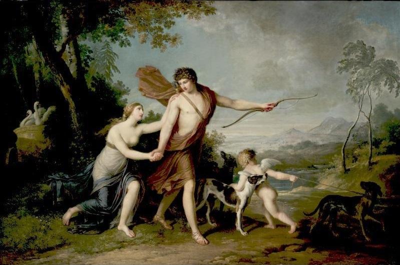 File:Augustin Van den Berghe - Venus en Adonis.jpg