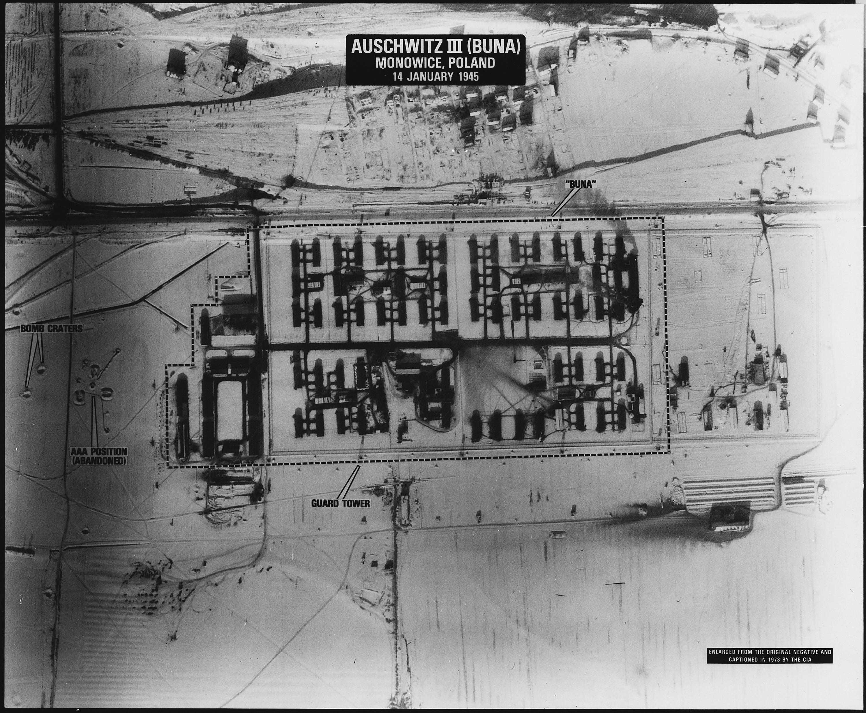 http://upload.wikimedia.org/wikipedia/commons/e/e6/Auschwitz_III_(Buna)_-_Monowice,_Poland_-_NARA_-_305913.jpg