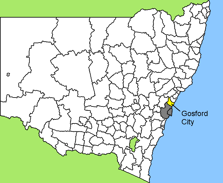 FileAustraliaMapNSWLGAGosfordpng Wikimedia Commons