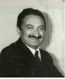 1977 Turkish general election
