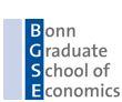 BGSE-Logo.jpg