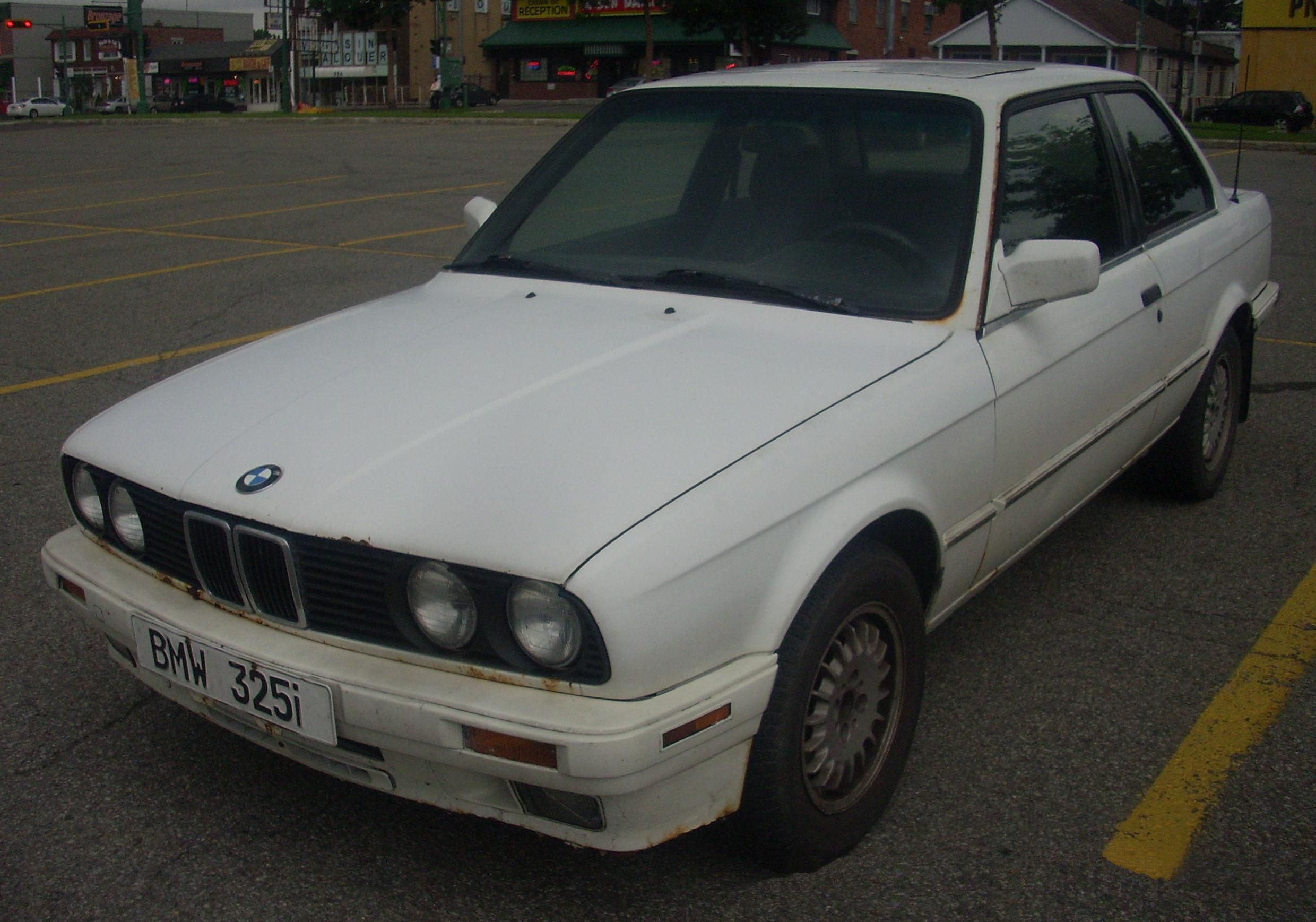 sale pin for and pinterest bmw cabrio