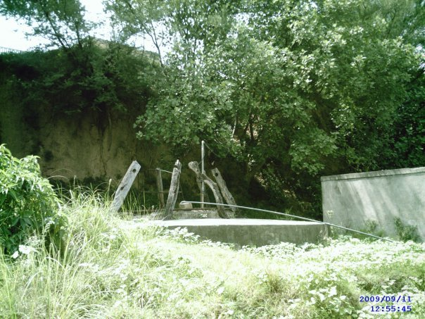File:Bachlakra Well 2.jpg