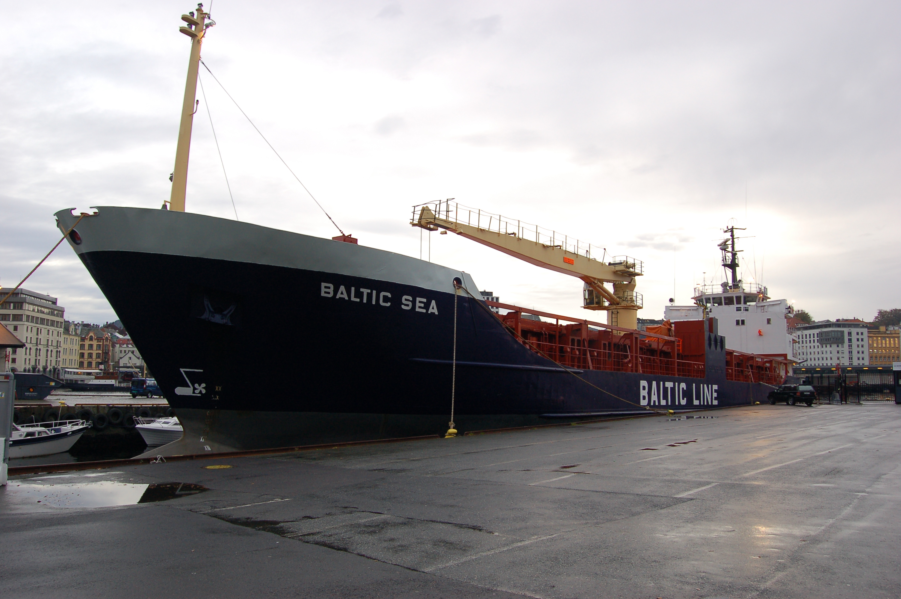 filebaltic line vessel baltic seajpg