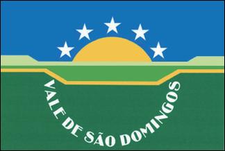 Vale de São Domingos