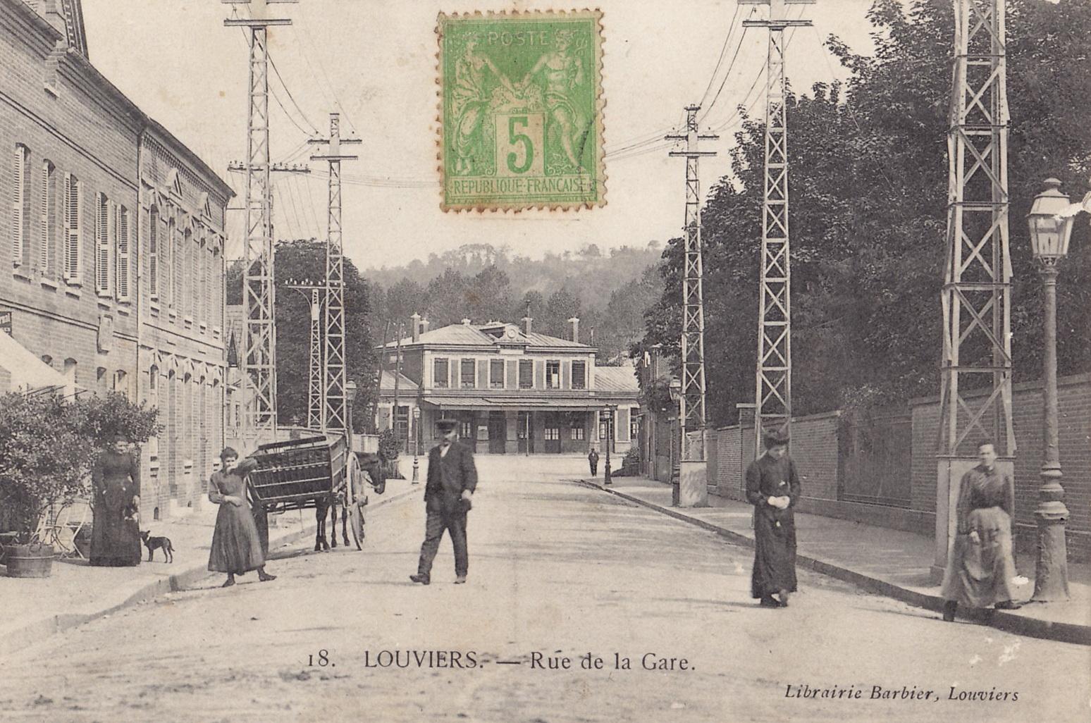 Louviers wikiwand for Piscine de louviers
