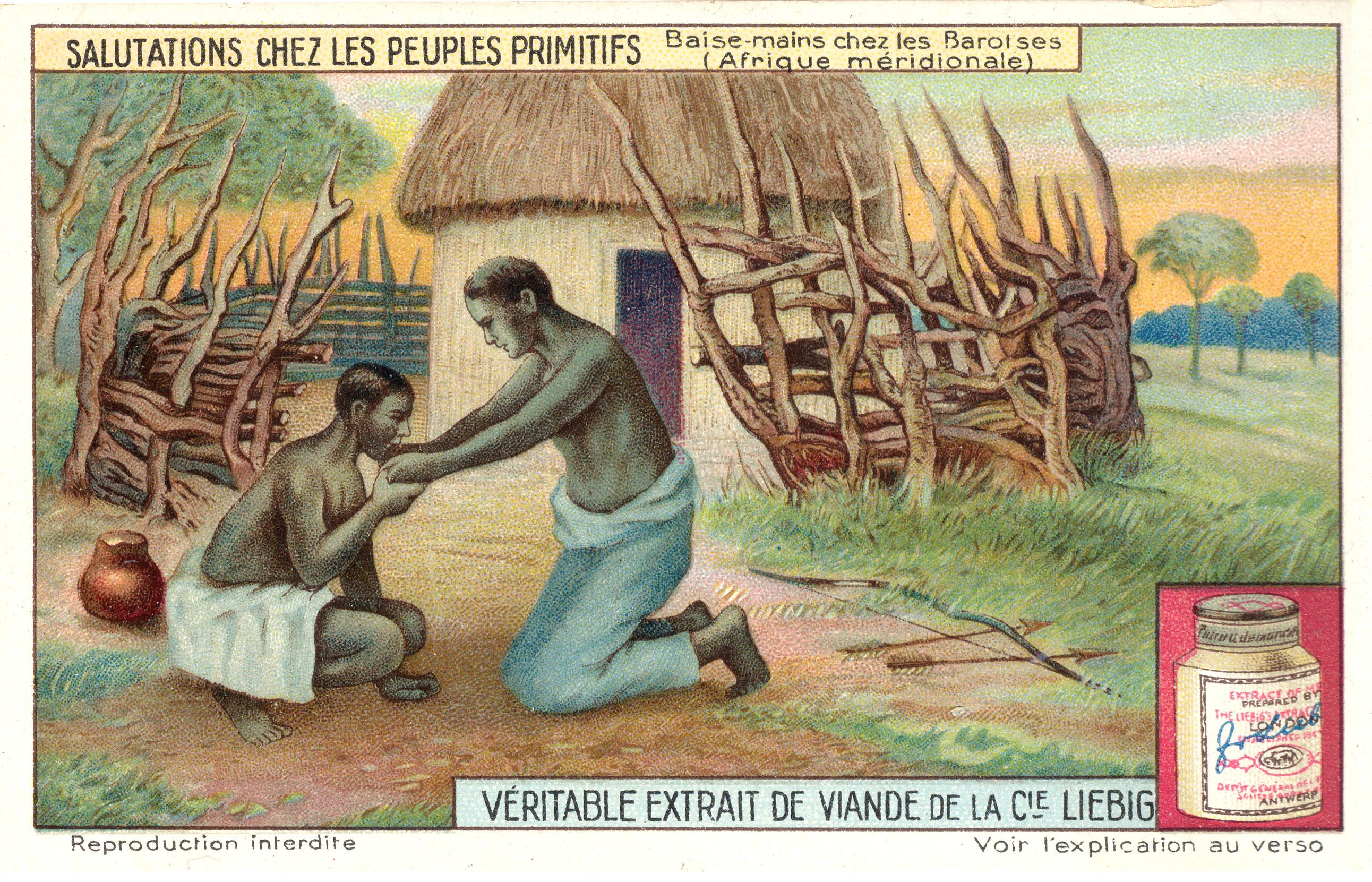 Lozi people - Wikipedia