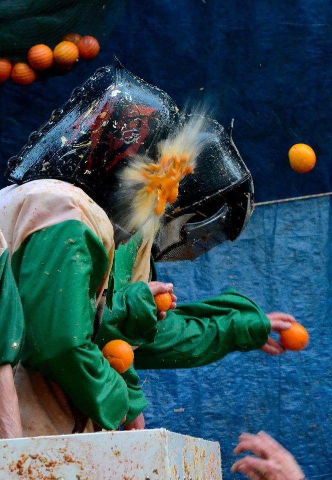 Battle of the oranges 2013.jpg
