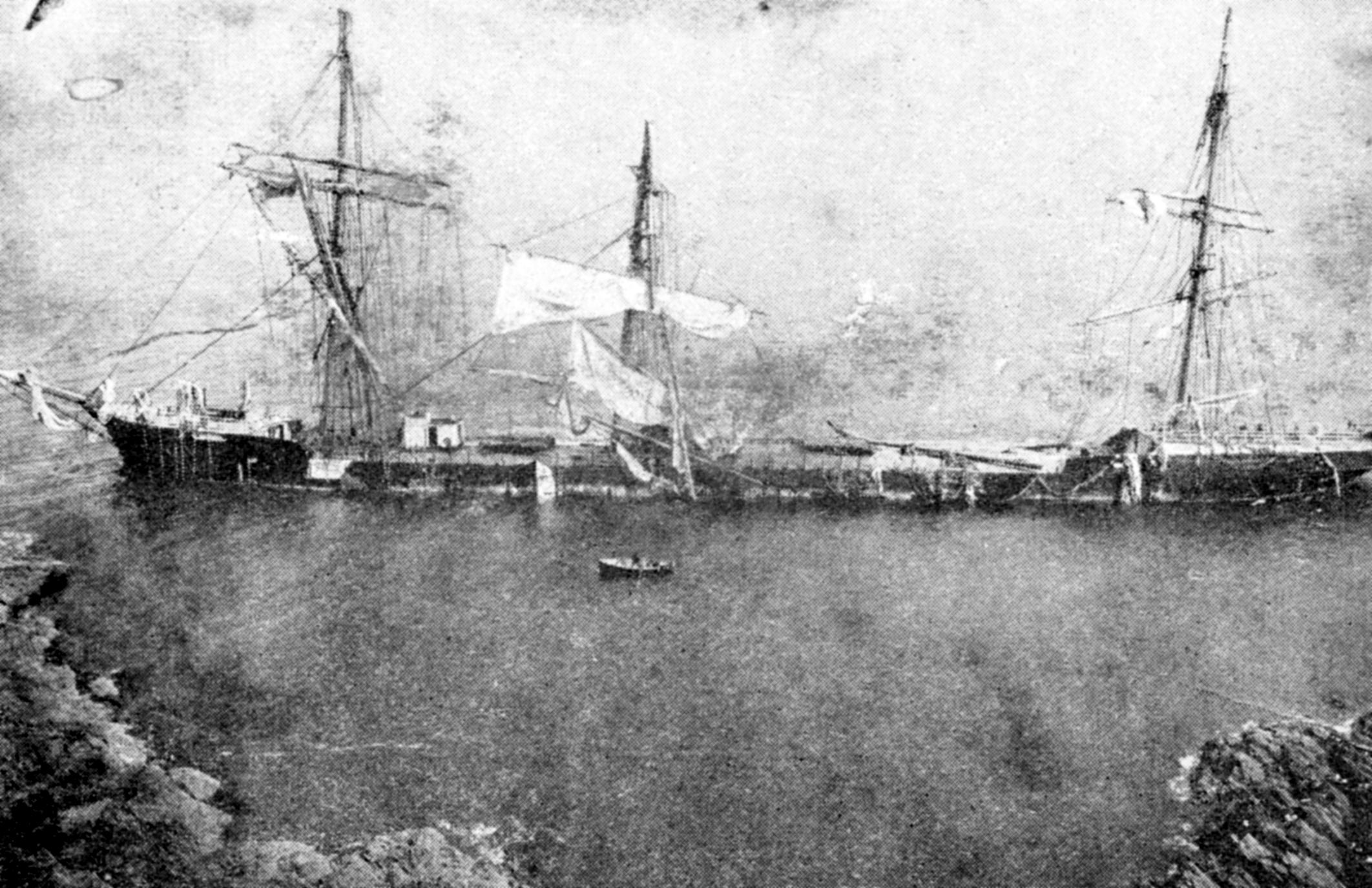 Bay_of_Panama_(ship,_1883)_-_SLV_H99.220-606.jpg