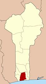 Benin Atlantique.png